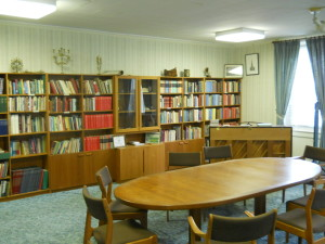 0034_Library
