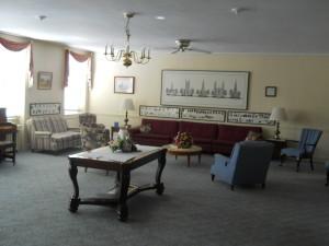 004-Lounge