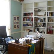 006Pastors_Office